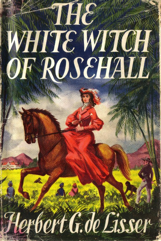 white witch rose hall terror 29