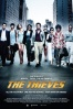Poster de (The Thieves (Dodookdeul))